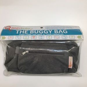 Other - The Buggy Bag !!